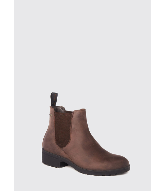 Dubarry W's Waterford Country Boot - P-103541
