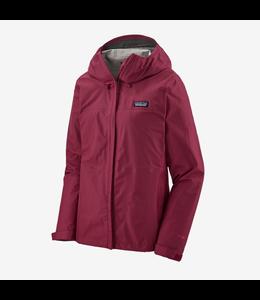 Patagonia W's Torrentshell 3L Jacket - P-101956