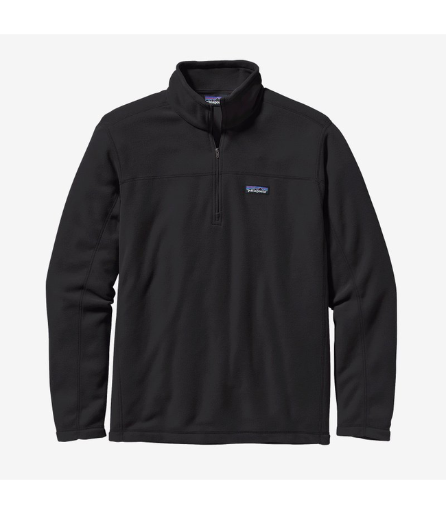 Patagonia M's Micro D Fleece Pullover