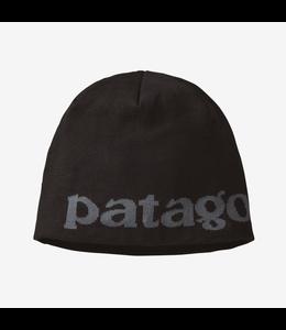 Patagonia Beanie Hat - P-104528