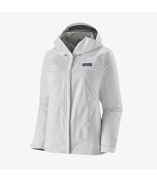 Patagonia W's Torrentshell 3L Jacket - P-107969