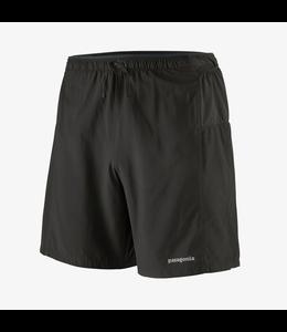 "Patagonia M's Strider Pro Running Shorts 7"""
