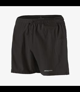 "Patagonia M's Strider Pro Running Shorts 5"""