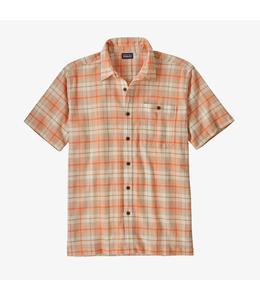 Patagonia M's A/C Buttondown Shirt - P-110645