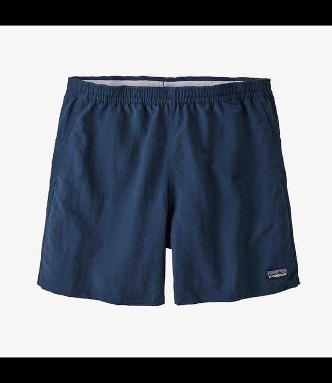"""Patagonia W's Baggies Shorts- 5"""""""