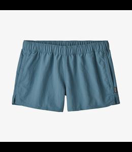 "Patagonia W's Barely Baggies Shorts- 2 1/2"""