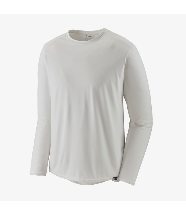 Patagonia M's L/S Capilene Cool Daily Shirt