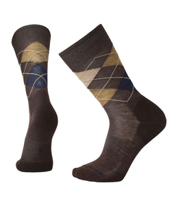 SmartWool M's Diamond Jim Socks