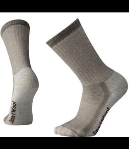 SmartWool Men's Hike Medium Crew Socks