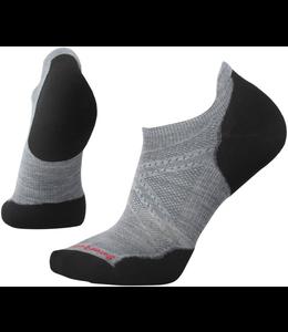 SmartWool M's PhD Run Light Elite Micro Socks - P-101622
