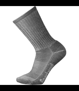 SmartWool Hiking Light Crew Socks - P-101651