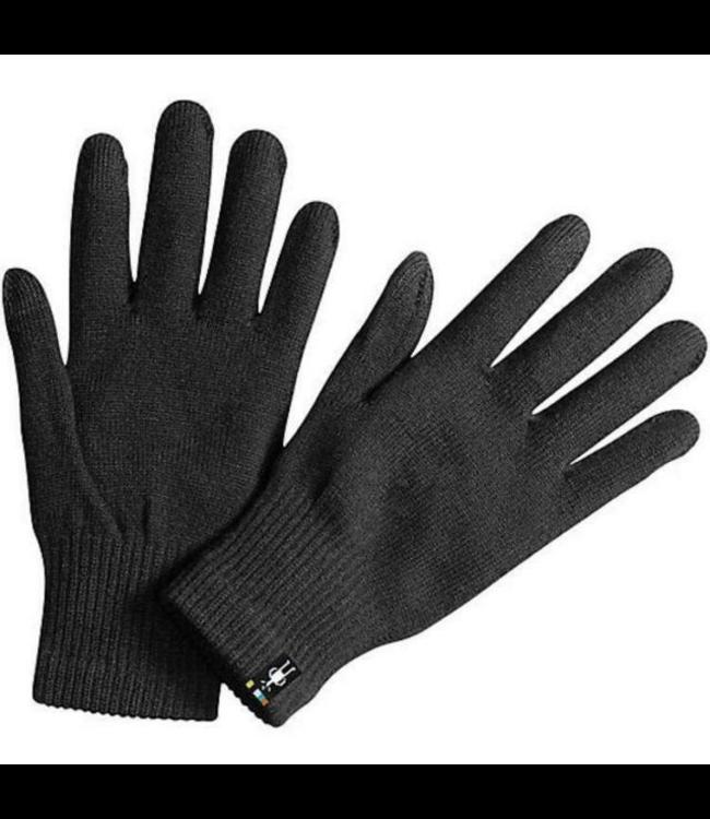 SmartWool Liner Gloves - P-108018