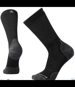SmartWool M's PhD Outdoor Light Hiking Crew Socks - P-108140