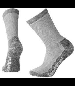 SmartWool Trekking Heavy Crew Socks - P-108185