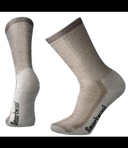 SmartWool Medium Hiking Crew Socks - P-108180
