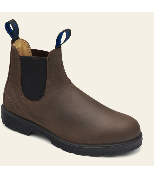 Blundstone Style 1477 Thermal Elastic Boot