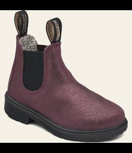 Blundstone PU-Kids 565-Elastic Sided Boot