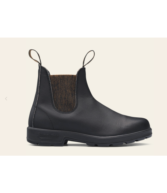 Blundstone W's 1924 Coloured Elastic Sided Boot - P-103886