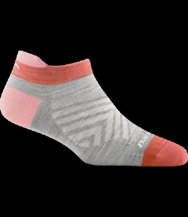 Darn Tough W's Run No Show Tab Ultra-Lightweight Running Socks