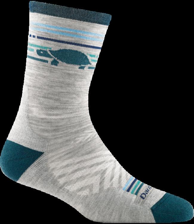Darn Tough W's Pacer Micro Crew Ultra-Lightweight Running Socks