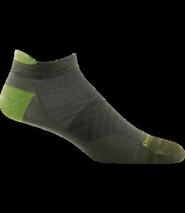 Darn Tough M's Run No Show Tab Ultra-Lightweight Running Sock