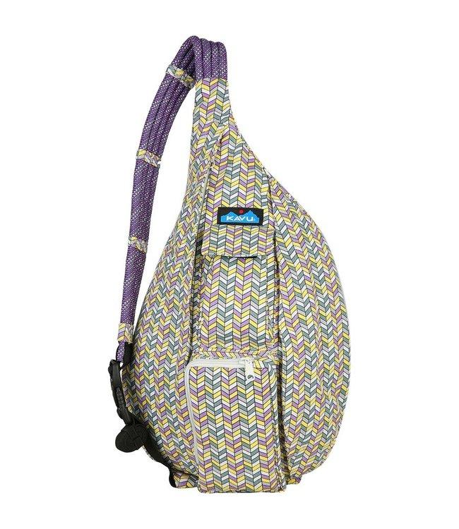 Kavu Rope Bag - P-111136