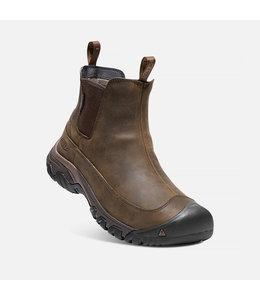 Keen M's Anchorage III Boot Waterproof