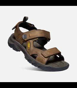 Keen M's Targhee III Open Toe Sandal - P-108919
