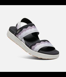 Keen W's Elle Backstrap Sandal - P-110360