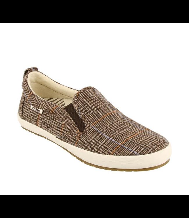TAOS W's Dandy Slip-On Sneaker