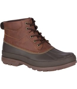 sperry M's Cold Bay Chukka