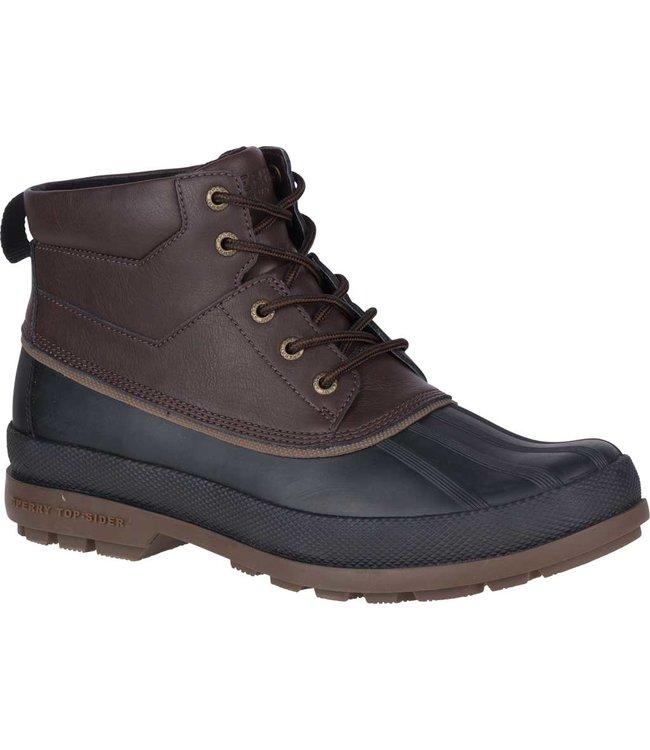 M's Cold Bay Chukka Boot