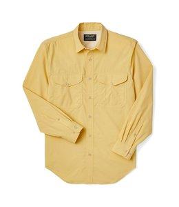 Filson M's Twin Lakes Sport Shirt - P-108726