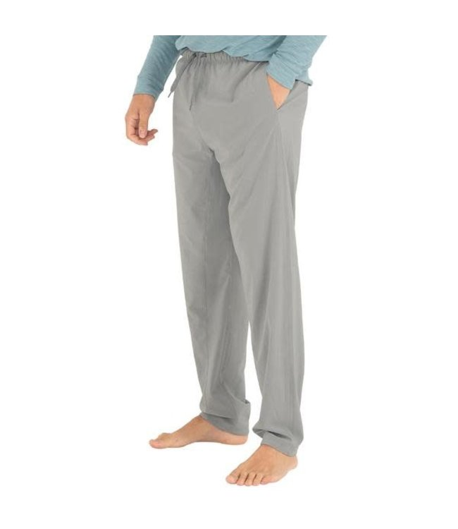Free Fly M's Breeze Pant - P-109763