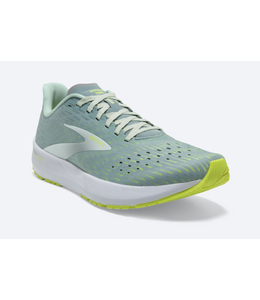 Brooks W's Hyperion Tempo