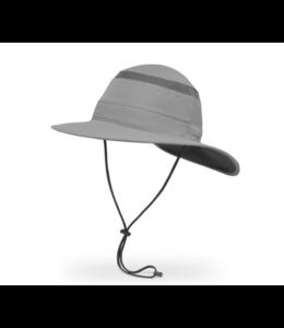 Sunday Afternoons Cruiser Hat - P-112898
