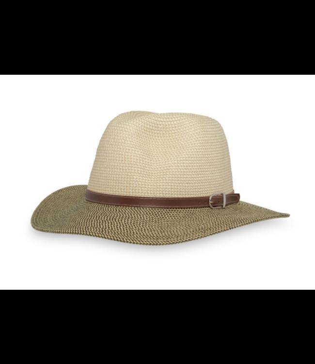 Sunday Afternoons Coronado Hat - P-112896