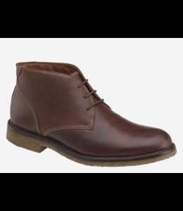 Johnston & Murphy M's Copeland Chukka Shoe