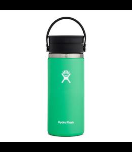 Hydro Flask Wide Mouth Coffee w/Flex Sip Lid