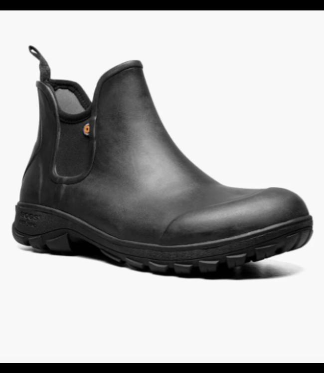 M's Sauvie Slip On Boot