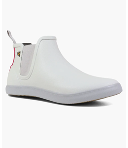 W's Kicker Rain Chelsea Boots
