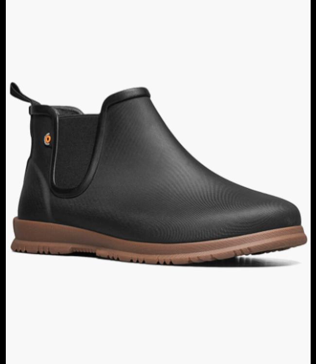 W's Sweetpea Boot