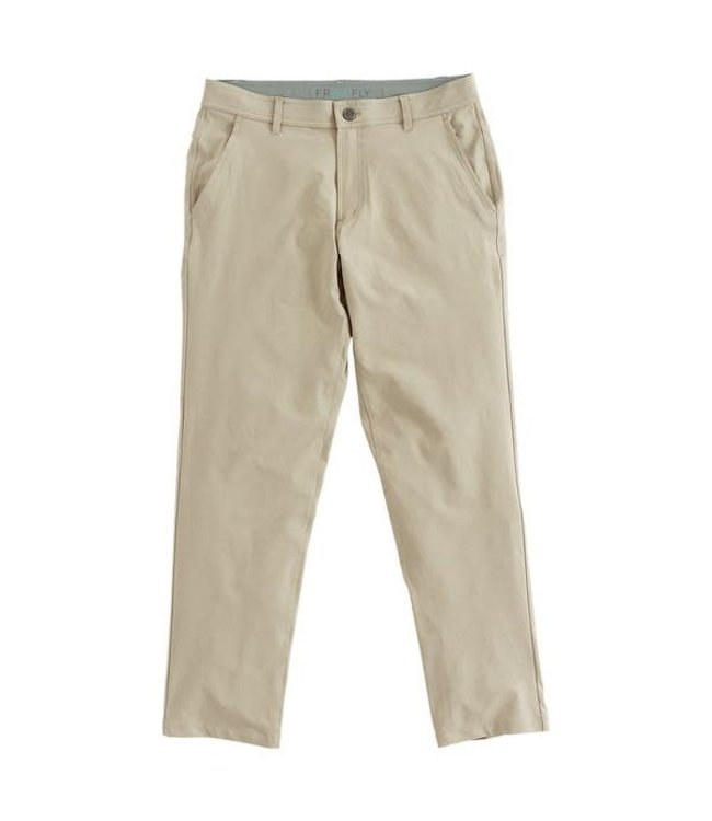 Free Fly M's Nomad Pant