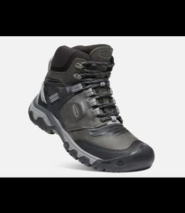 Keen M's Ridge Flex Mid Waterproof Boot