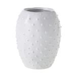 "3.75""x 5"" Prickly Vase(AD)"