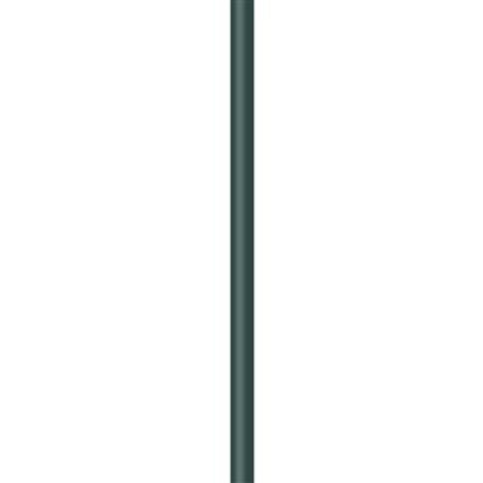 """23g gauge 18"""" florist wire"""