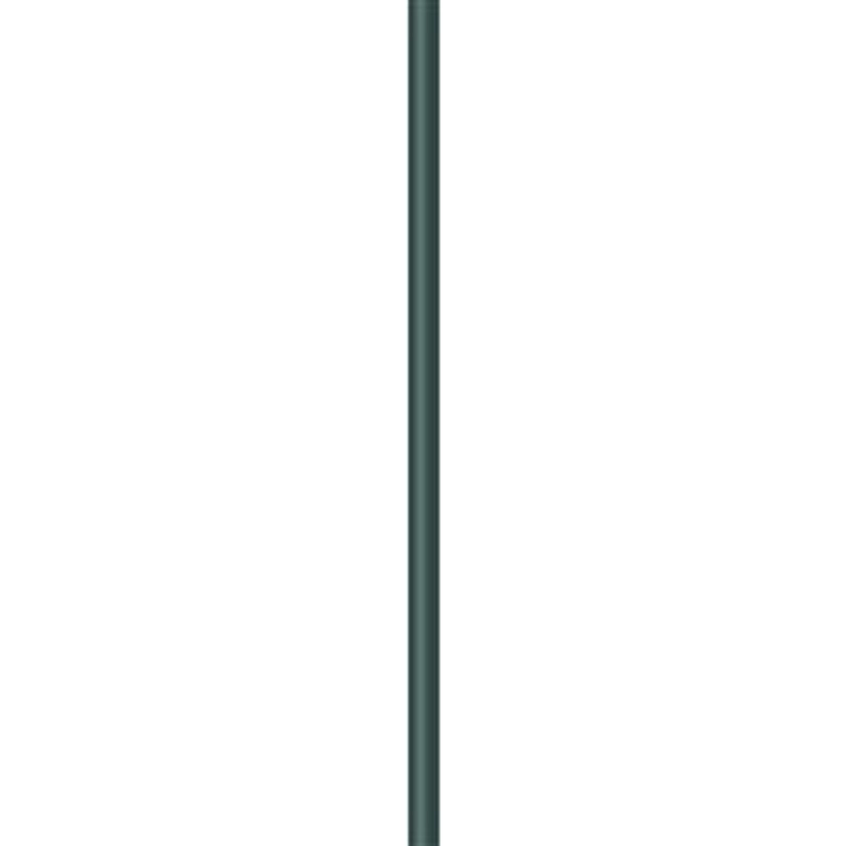 """21g gage 18"""" florist wire green RSWR21"""