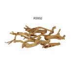 """Natural Root Pieces L-8""""""""x 10"""""""""""