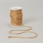 ROPE 3MM