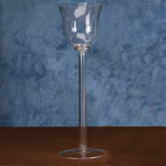 """18""""'PLASTIC FLOWER CUP STAND"""
